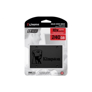 240GB KINGSTON