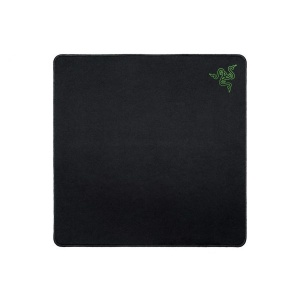 RAZER GIGANTUS ELITE SOFT GAMING