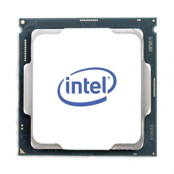 PROCESADOR INTEL I7-10700 2.90GHZ 10TH GEN