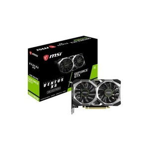MSI GEFORCE GTX1650 4G VENTUSXS