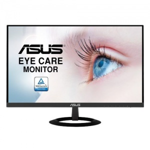 MONITOR ASUS VZ249HE BLACK 23.8 ""