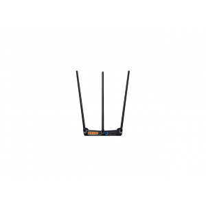 ROUTER TP LINK HIGH POWER 2