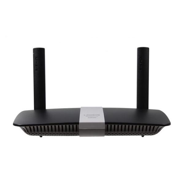 ROUTER INALAMBRICO LINKSYS