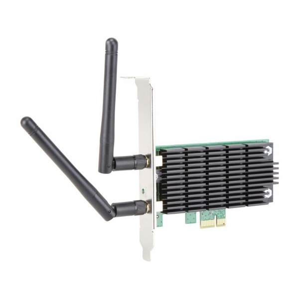 TP LINK PCI EXPRESS