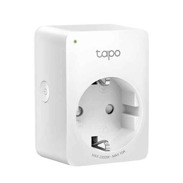 TP LINK TAPO P100