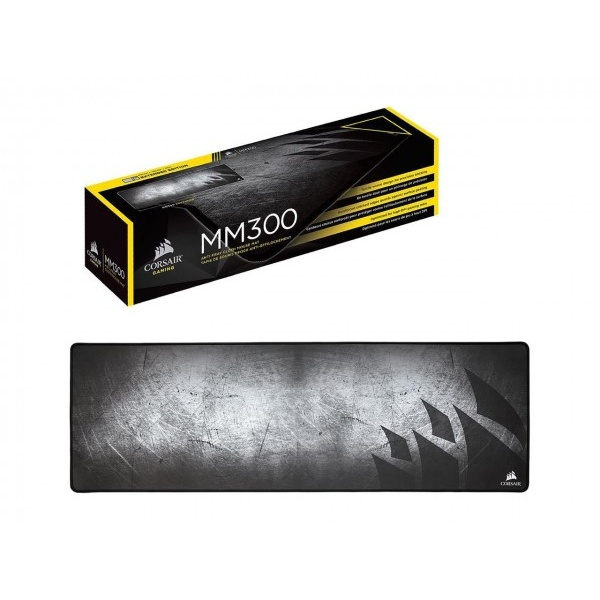 CORSAIR MM300