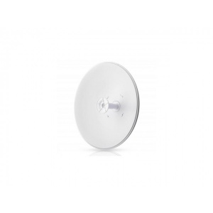 ROCKETDISH RD-5G30W-LW