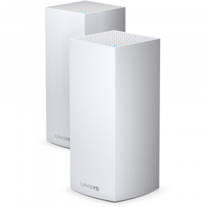 SWITCH LINKSYS VELP HOME MESH GIGE