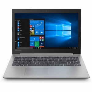 LAPTOP LENOVO IDEAPAD 81DE00L8US 15.6″ I3-8130U 4GB 1TB ONYX BLACK WIN 10 HOME-ENGLISH