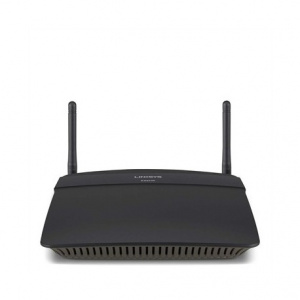 ROUTER LINKSYS EA6100 AC1200