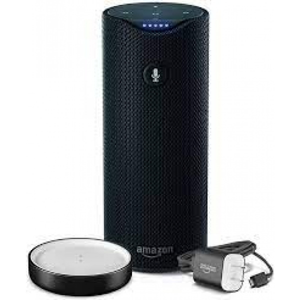 PARLANTE AMAZON TAP ENABLED BLUETOOTH