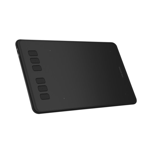 HUION INSPIROY H460P