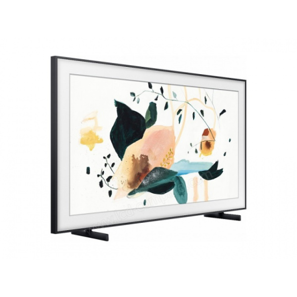 THE FRAME TV 1
