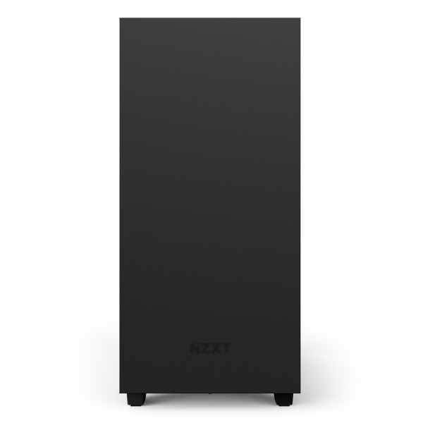 NZXT H500 2